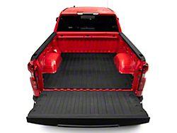 Bed Mat (19-22 Silverado 1500 w/ 5.80-Foot Short & 6.50-Foot Standard Box)