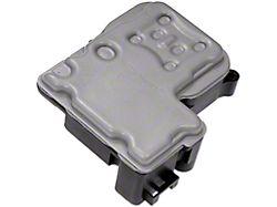 ABS Control Module (99-02 Silverado 1500)