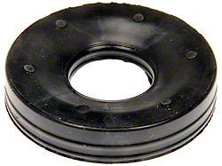 Knock Sensor Grommet (99-06 V8 Silverado 1500)