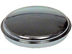 Front Wheel Bearing Dust Cap (01-10 4WD Silverado 1500 w/ Rear Disc Brakes)