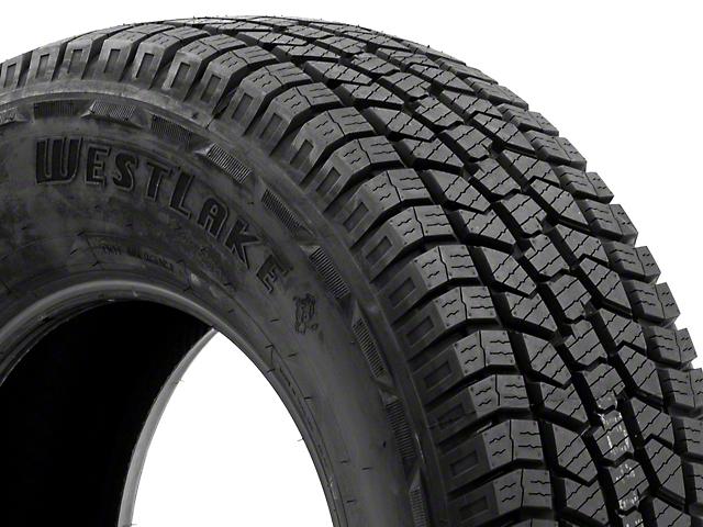 West Lake SL369 All-Terrain Tire