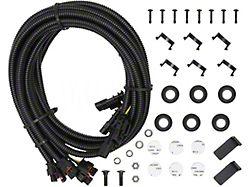 Bumper Sensor Kit (19-20 Silverado 1500)
