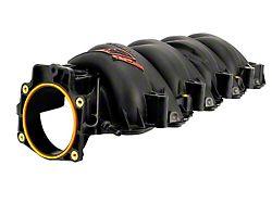 FAST LSX 92mm Intake Manifold Upper Shell (10-13 4.8L Silverado 1500; 99-13 5.3L Silverado 1500; 09-13 6.0L Silverado 1500)