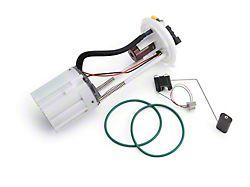 Edelbrock Fuel Pump Kit (07-09 4.8L, 5.3L Sierra 1500 Extended Cab w/ 5.70-Foot Short & 6.50-Foot Standard Box, Crew Cab)