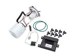 Edelbrock Fuel Pump Kit (07-09 6.0L Sierra 1500 Extended Cab, Crew Cab)