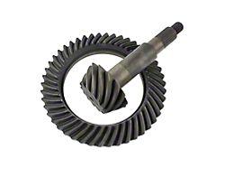 Motive Gear Dana 60 Rear Axle Ring and Pinion Gear Kit; 3.54 Gear Ratio (02-05 Silverado 1500)