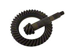 Motive Gear Dana 60 Rear Axle Ring and Pinion Gear Kit; 5.86 Gear Ratio (02-05 Silverado 1500)