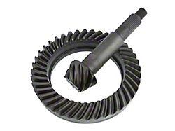 Motive Gear Dana 60 Rear Axle Thick Ring and Pinion Gear Kit; 5.13 Gear Ratio (02-05 Silverado 1500)