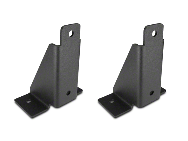 Leitner Designs Bed Rack Load Bar Kit (Universal Fitment)