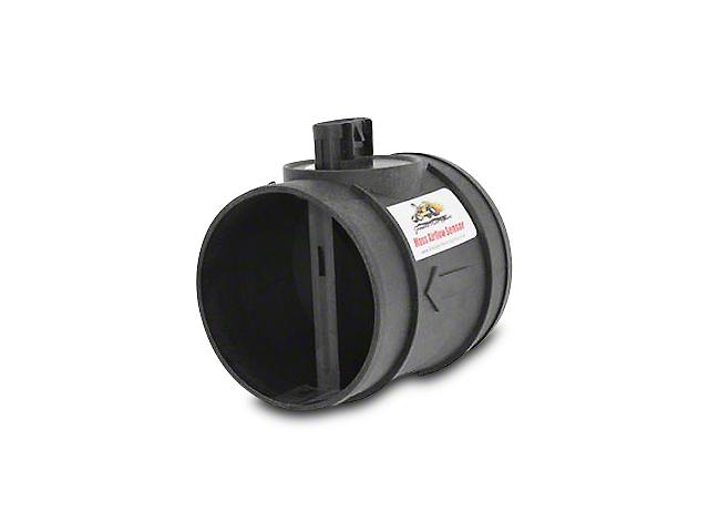 GMS Performance MAF Sensor (07-09 4.8L, 5.3L, 6.0L, 6.2L Sierra 1500)
