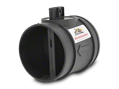 GMS Performance MAF Sensor (07-09 V8 Sierra 1500)
