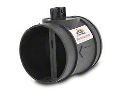 Granatelli Motor Sports Performance MAF Sensor (07-09 V8 Sierra 1500)