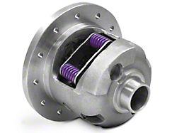 Yukon Gear Duragrip Posi Rear Differential; 30 Spline 8.5 and 8.6-Inch (07-18 Sierra 1500)