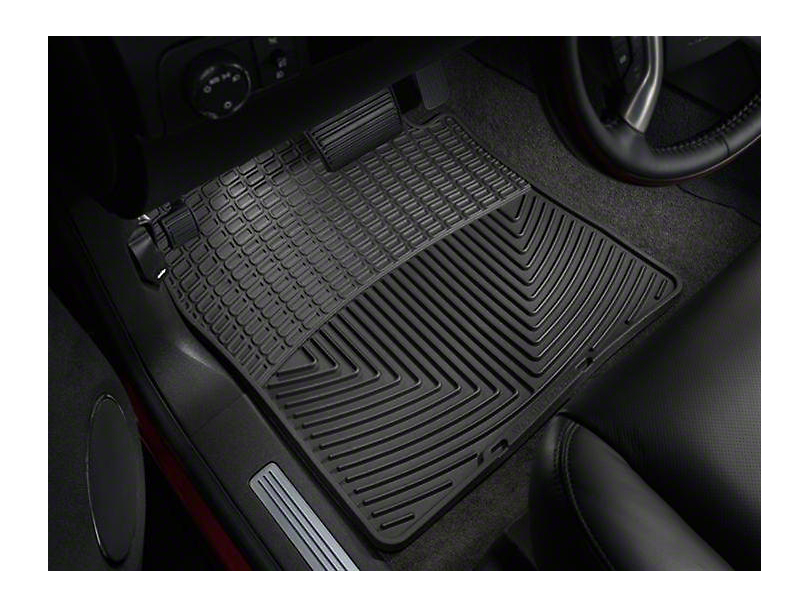 custom all car free weathertech mats weather fit tech spill rel coverage showing floor aa shipping mat semi
