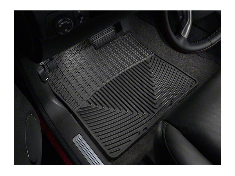 tech and floor weathertech car weather mat coupons mats designs ideas