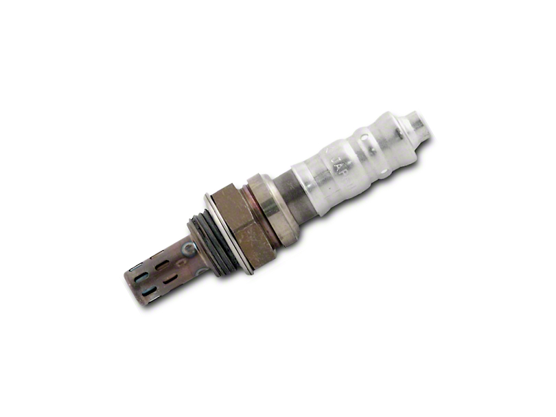NTK Performance Oxygen Sensor - Rear (08-13 Sierra 1500)