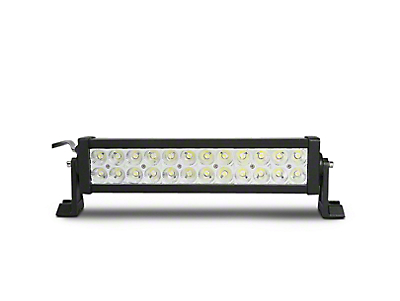 Lifetime LED 13.5 in. 24 LED Light Bar