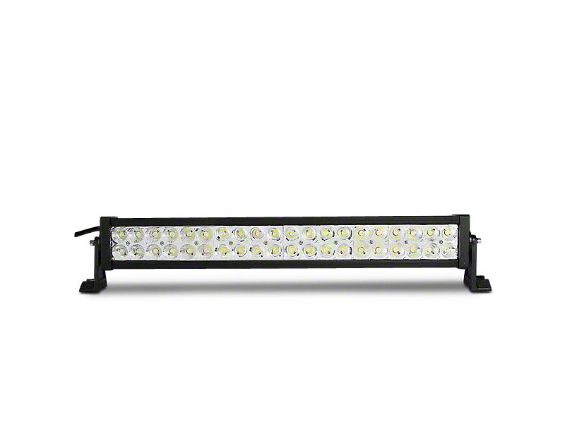 Lifetime LED 21.5 in. 40 LED Light Bar