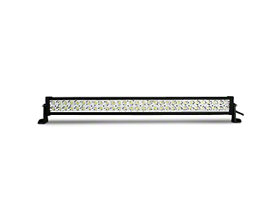 Lifetime LED 31.5 in. 60 LED Light Bar