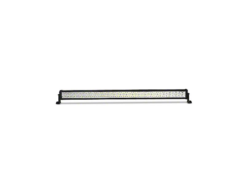 Lifetime LED 50 in. 100 LED Light Bar