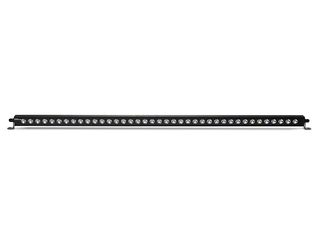 Putco 40 in. Luminix High Power Straight LED Light Bar