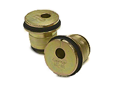 Eibach Pro-Alignment Camber Bushing Kit (07-13 2WD/4WD Sierra 1500, Excluding Hybrid)