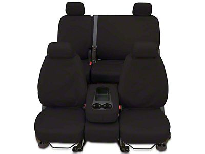 Awesome Gmc Sierra 1500 Seat Covers Americantrucks Short Links Chair Design For Home Short Linksinfo