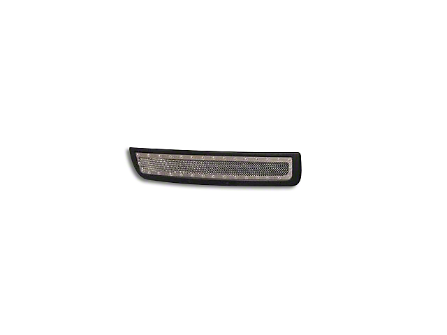 T-REX X-Metal Series Lower Bumper Grille Insert - Polished (07-13 Sierra 1500)