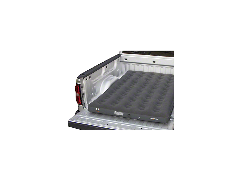 Rightline Gear Truck Bed Air Mattress (07-19 Sierra 1500)