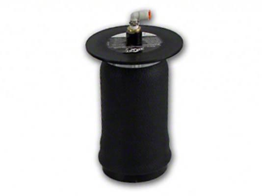 Air Lift Performance Replacement SlamAir Air Spring (07-18 2WD Sierra 1500)