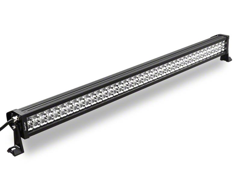 Alteon 41 in. 7 Series LED Light Bar - 8 Degree Spot Beam