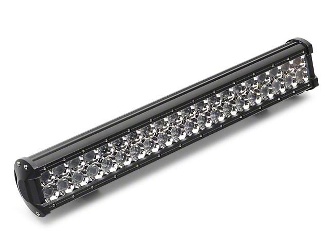Alteon 21 in. 5 Series LED Light Bar - Flood/Spot Combo