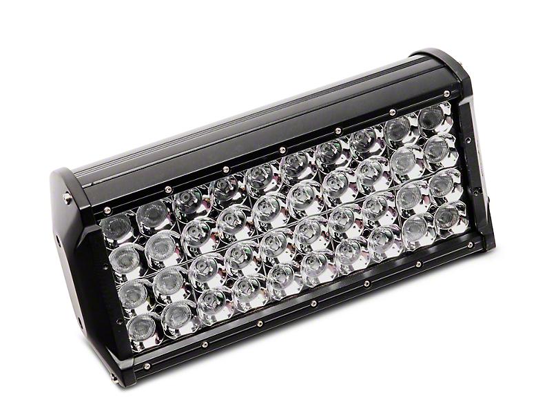Alteon 12 in. 6 Series LED Light Bar - Flood/Spot Combo