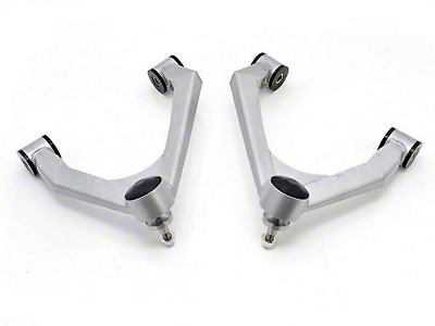 ReadyLIFT Series 1 Upper Control Arms for 4 in. Lift (07-18 Sierra 1500)