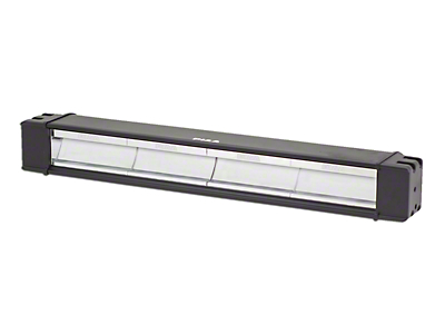 PIAA 18 in. RF Series LED Light Bar - Driving Beam
