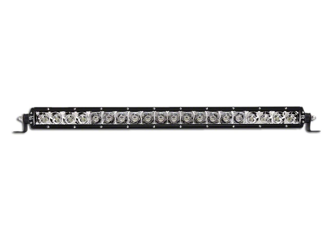 Rigid Industries 20 in. E-Mark SR-Series LED Light Bar - Flood/Spot Combo