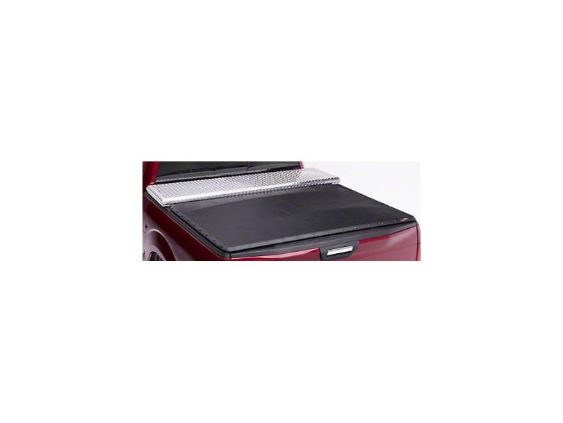 Extang Full Tilt Snap Hinged Toolbox Tonneau Cover (14-18 Sierra 1500)