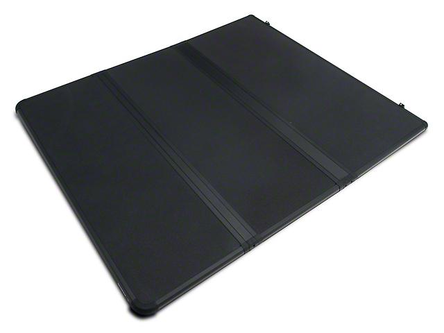 Extang Solid Fold 2.0 Tonneau Cover (14-18 Sierra 1500)