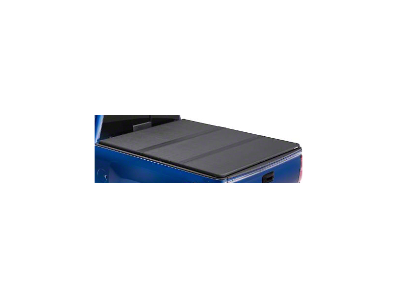 Extang Solid Fold 2.0 Toolbox Tonneau Cover (14-18 Sierra 1500 w/ Standard & Long Box)
