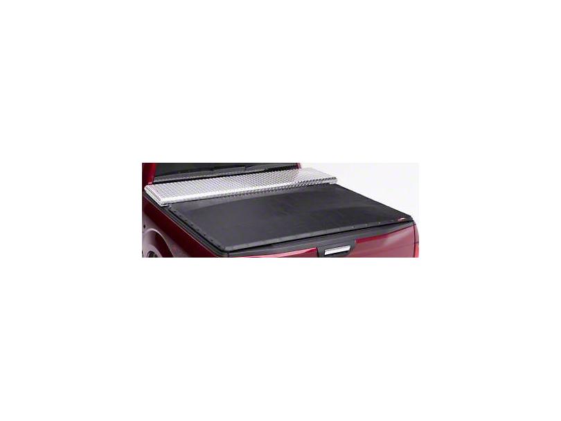Extang Classic Platinum Toolbox Snap Tonneau Cover (14-18 Sierra 1500)