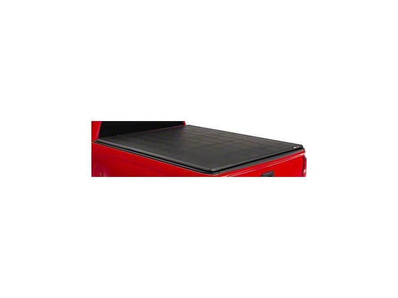 Extang Trifecta 2.0 Tri-Fold Tonneau Cover (14-18 Sierra 1500)