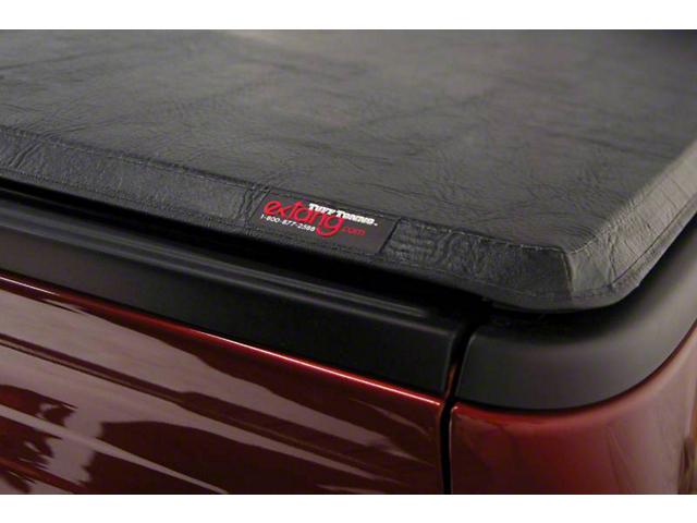 Extang Tuff Tonno Roll-Up Tonneau Cover (07-13 Sierra 1500)