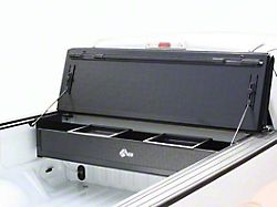 BAK Industries BAKBox2 Fold-Away Utility Toolbox (14-18 Sierra 1500)