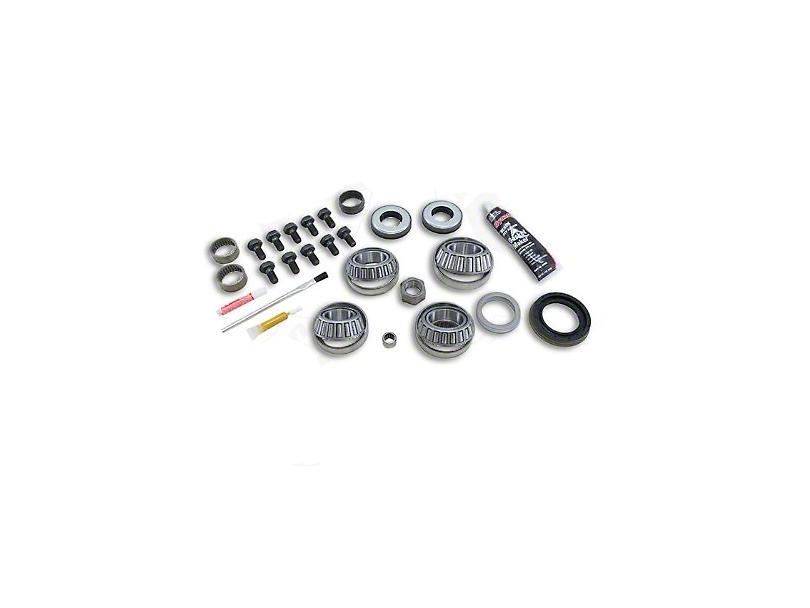 Yukon Gear 8.25 in. IFS Differential Master Overhaul Kit (07-13 Sierra 1500)