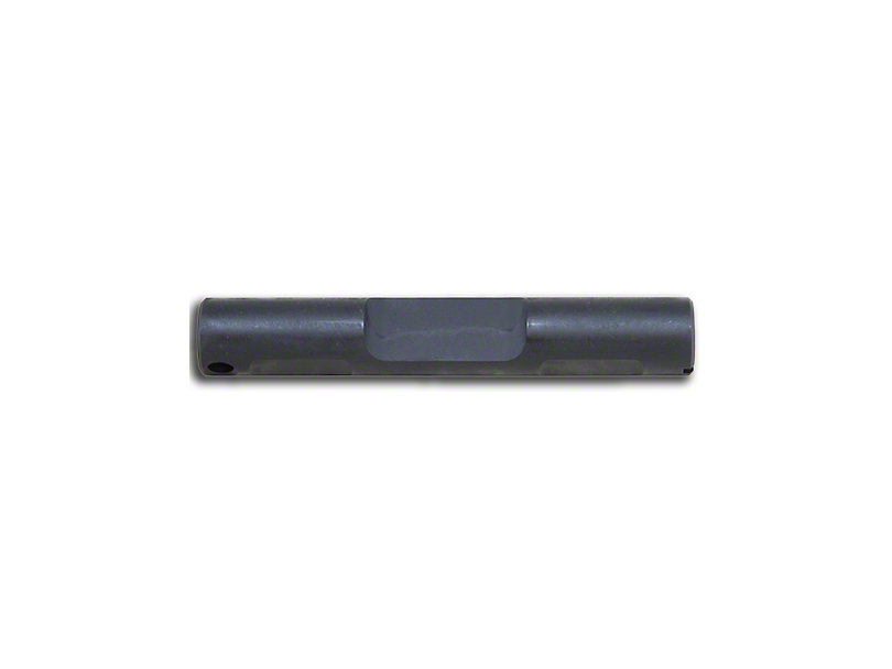 Yukon Gear 8.5 in. Notched Cross Pin Shaft (07-13 Sierra 1500)
