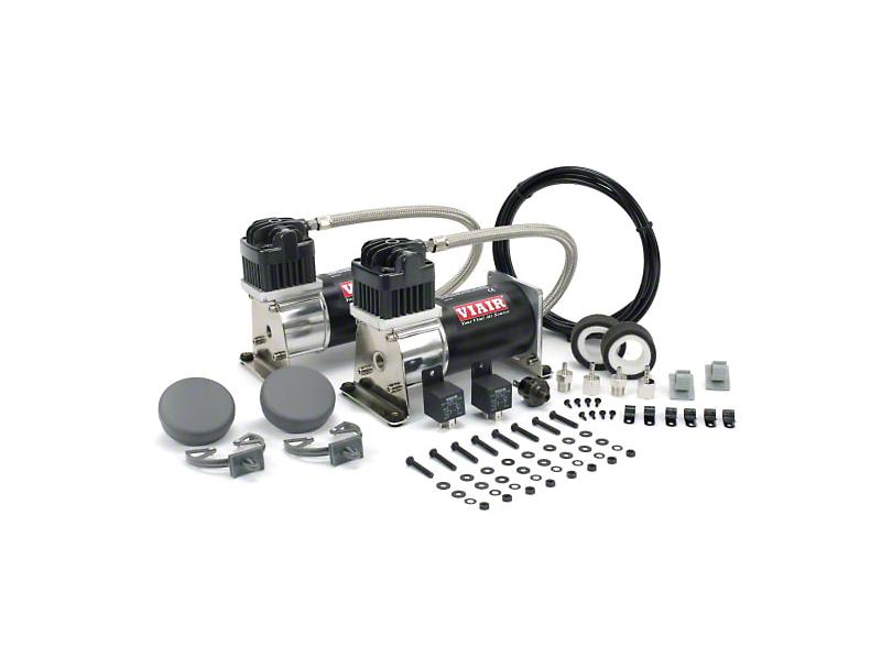 Viair Dual 280C Air Compressors