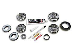 USA Standard 8.25-Inch IFS Front Differential Bearing Kit (99-18 Sierra 1500)