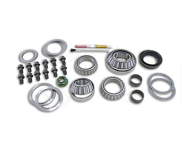 USA Standard 9.5 in. Rear Differential Master Overhaul Kit (14-18 Sierra 1500)