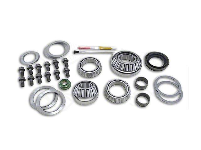 9.5 in. Rear Differential Master Overhaul Kit (07-13 Sierra 1500)