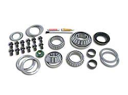 USA Standard 9.76-Inch Rear Axle Master Overhaul Kit (14-18 Sierra 1500)
